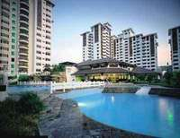 Property for Sale at One Ampang Avenue