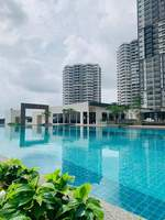 Property for Rent at Residensi Lili