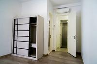 Condo For Rent at Scenaria @ North Kiara Hills, Bukit Segambut