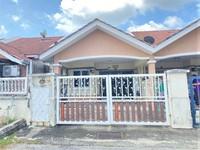Property for Sale at Taman Alam Suria