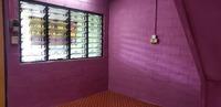 Property for Sale at Taman Muda