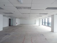 Office For Rent at Hampshire Place, KLCC