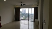 Condo For Sale at The Westside Two, Desa ParkCity
