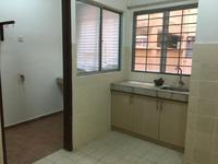 Property for Rent at Paradesa Tropika