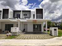 Property for Auction at Casaview @ Cybersouth