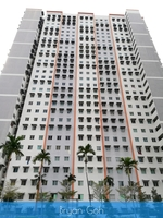 Property for Rent at Taman Bukit Erskine