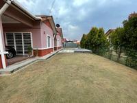 Property for Rent at Kota Puteri