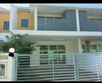 Property for Sale at Nadayu 92