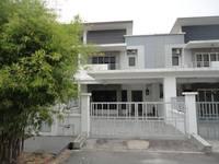 Property for Auction at Saujana Perdana