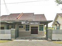 Property for Sale at Beseri