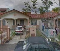 Property for Auction at Taman Lestari Permai