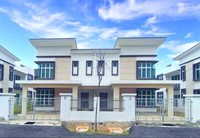 Property for Sale at Taman Belimbing Harmoni