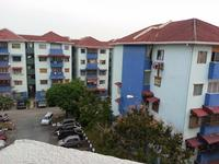 Property for Sale at Putra Indah Apartment