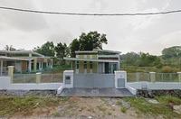 Property for Auction at Taman Bernam Jaya