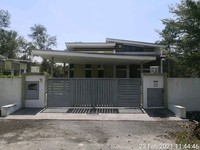 Property for Auction at Taman Bernam Jaya