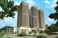 Property for Sale at Nadayu 801