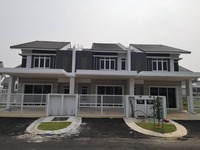 Property for Sale at Puteri Elaisha