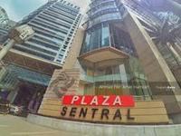 Property for Sale at Plaza Sentral