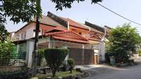Property for Sale at TTDI