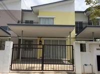 Property for Sale at Bandar Seri Coalfields
