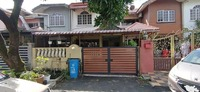 Property for Sale at Section 20