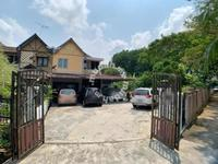 Property for Sale at Section 24