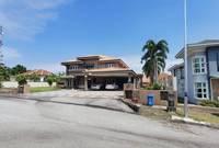 Property for Sale at Kelab Golf Sultan Abdul Aziz Shah