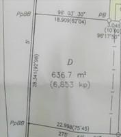 Property for Sale at Sungai Buloh
