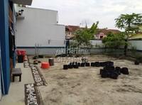 Cluster For Sale at Taman Pulai Indah, Pulai