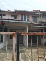 Property for Rent at Taman Desa Anggerik