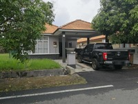 Property for Sale at Tuanku Jaafar Golf & Country Club