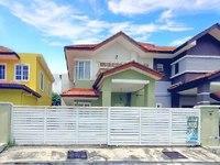 Property for Sale at Bandar Bukit Mahkota