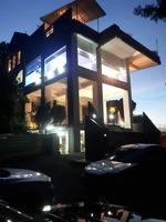 Property for Rent at Taman Soga