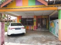 Property for Sale at Indera Mahkota 16