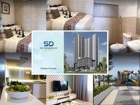 Property for Auction at Residensi Selayang Damai