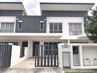Property for Auction at Setia Ecohill