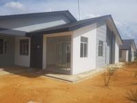 Property for Rent at Gambang
