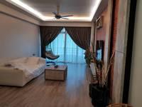 Property for Rent at Ocean Palms Condominium