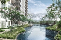 Property for Sale at Desa ParkCity