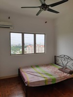 Property for Rent at Belimbing Heights