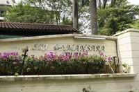 Property for Sale at Sri Damansara Court