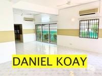 Property for Sale at Persiaran Kelicap