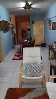 Property for Sale at Suria Damansara