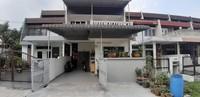 Property for Sale at Taman Mahkota
