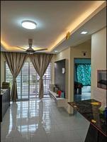 Property for Sale at Laguna Biru