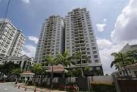 Property for Auction at Ken Damansara II