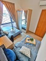 Apartment Room for Rent at The Grand Subang @ SS13, Subang Jaya
