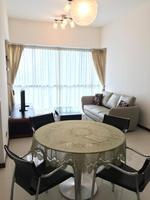 Property for Rent at Suasana Sentral Loft