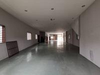 Property for Rent at Kampung Baru Balakong