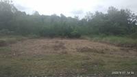 Property for Sale at Bukit Rahman Putra